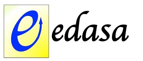 EDASA